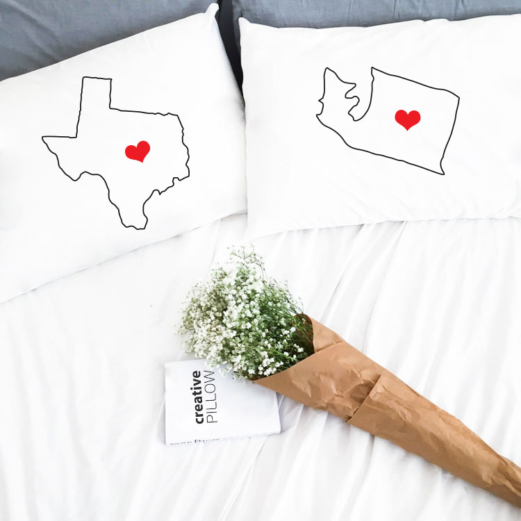 covers long case in cover custom from cushion garden on map world to country pillows love item relationship throw home distance pillow