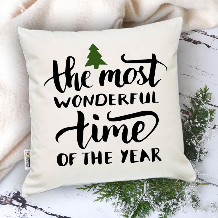 pillowcases tree christmas stripe decorative from cover cushion home car santa cotton throw item in linen claus pillow support pillows