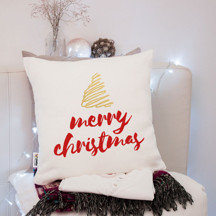 fam perfect cover with festive couch merry throw pillows cushions pillow gifts sofa bed product pack print xmas for more christmas floor cushion